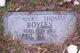 Bradley Thomas Boyles