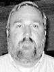 Profile photo:  Larry G. Helton