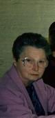 Kathleen May <I>Magee</I> Miller