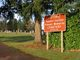 Yamhill Carlton Pioneer Memorial Cemetery