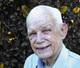 """Dr James T. """"Jim"""" Griffiths"""