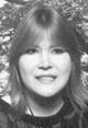 LaDona Kay Thomas