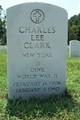 Profile photo:  Charles Lee Clark