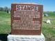 Profile photo:  Annie E Stampe
