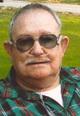 Profile photo:  Alfred Samuel Hooper