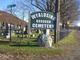 Wyalusing Cemetery
