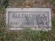 Robert H. Allemong