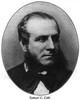 Samuel Crocker Cobb