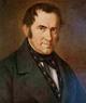 Profile photo:  Franz Xaver Gruber