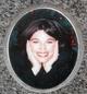 Profile photo:  Linda K. <I>Dalition</I> Adanalian