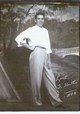 Guy Thurston Hutto