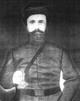 Lieut Joseph C. Gray