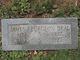 Profile photo:  James Spurgeon Deal