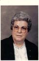 Lois Jean <I>Barnes</I> Goodwin
