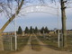 Monroe Reformed Church Cemetery