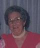 Profile photo:  Agnes <I>Walsh</I> McCoy