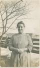 Bertha Tryphena <I>Ketcham</I> Barnes