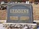 Ida Donella <I>Smith</I> Brooks