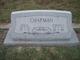 Eldridge L. Chapman