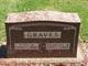 Etta Mae <I>Harper</I> Graves