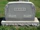 Eva L. <I>Saltz</I> Graves