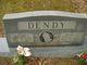 Profile photo:  Adelle <I>Windham</I> Dendy