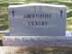 Profile photo: Corp William Waverly Abernathy, Jr