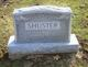 Charles Samuel Shuster