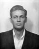 Charles Benton Welch