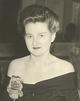 Julia Frances <I>Kandro</I> Kuchinsky
