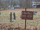 Casebolt Cemetery