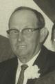James Ralph Smith
