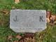 Sgt John D. Koons