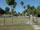 Palms Cemetery