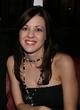 Carrie Bonney