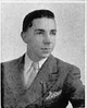 Robert V. Struble, Sr