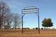 Cagle-Mount Pleasant Cemetery