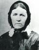 Profile photo:  Ruth <I>Lester</I> Lake