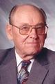 Earl Edwin Bachman