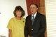 Carol Ann & Tommy Griffin