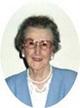 Margaret C <I>Hofferbert</I> Schantz