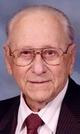 Profile photo:  Donald D. Detamore