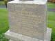 Rev Samuel Ross Jackson