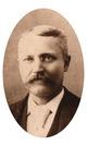 Henry Murjahn