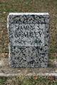 James S. Bradley