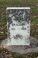 Thomas T. Bradley