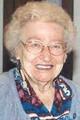 Mildred A <I>Winkler</I> Tanking