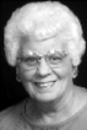 Profile photo:  Mary Bernice <I>Mansfield</I> Witherspoon
