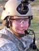 Sgt Dale G Brehm