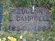 Eugene L Campbell